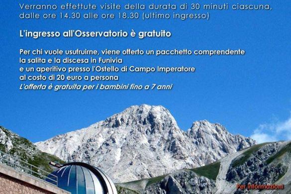Open-Day-Osservatorio-Astronomico-Campo-Imperatore-AQ