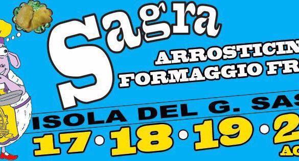 Sagra-dell-arrosticino-e-del-formaggio-fritto-Isola-del-Gran-Sasso-TE