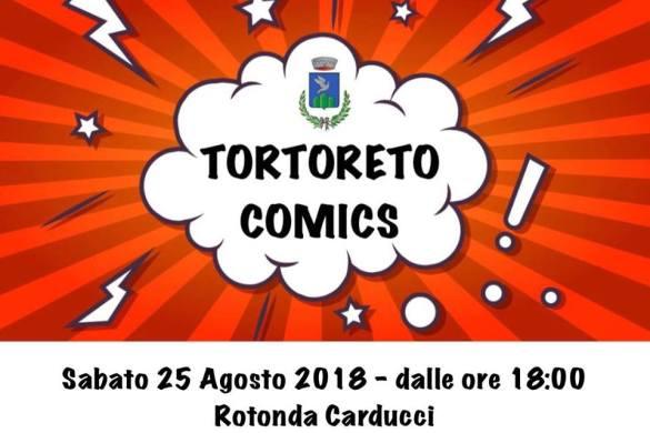 Tortoreto-Comics-Eventi-per-famiglie-Tortoreto-TE