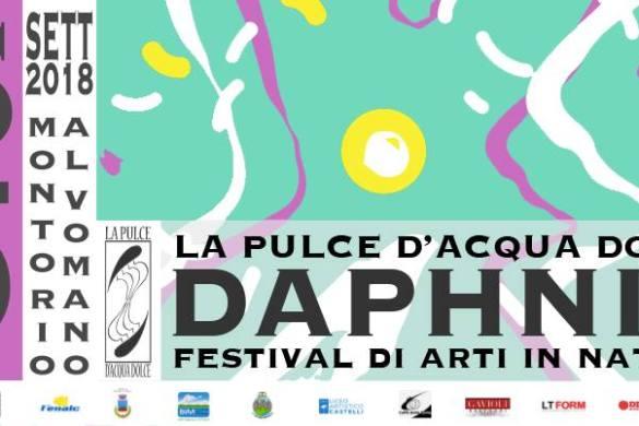 La-Pulce-d-Acqua-Dolce-2018-Daphnia-Montorio-al-Vomano-TE-Eventi per famiglie Abruzzo