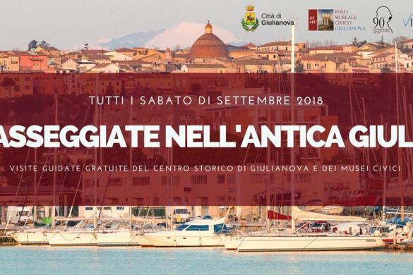 Passeggiate-nell-antica-Giulia-Giulianova-TE-Eventi-per-famiglie-Abruzzo