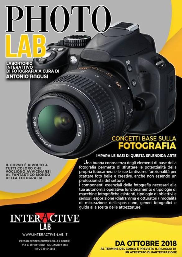 Corso-di-forografia-Interactive-Lab-Giulianova-Teramo
