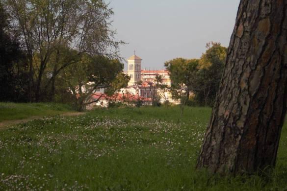 Pineto-Città-Ideale-Passeggiata-Pineto- Eventi per bambini Teramo