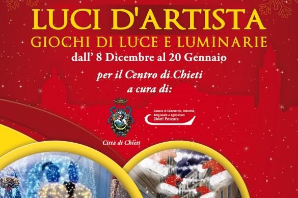 Accendiamo-il-Natale-Luci-dArtista-2018-Chieti