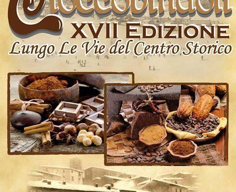 Cioccovindoli-Ovindoli-L'Aquila - Eventi per bambini in Abruzzo weekend 7 - 9 dicembre