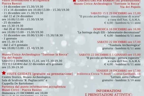 Natale-al-Museo-Giulianova-Teramo