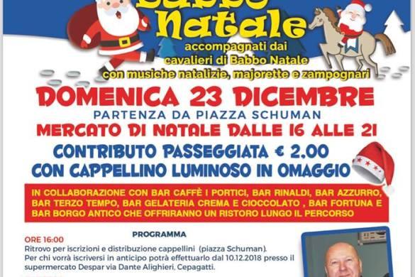 Passeggiata-di-Babbo-Natale-e-Mercatino-di-Natale-Cepagatti-Pescara