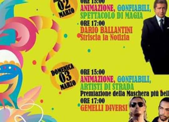Carnevale-Santegidiese-Sant-Egidio-alla-Vibrata-Teramo