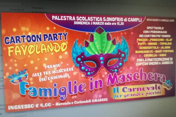 Famiglie-in-Maschera-Sant-Onofrio-di-Campli-Teramo