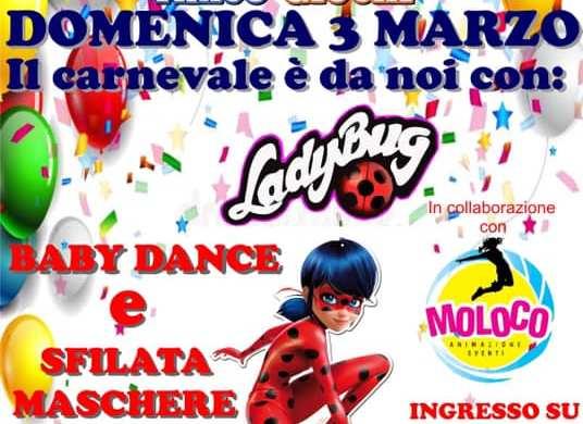 Festa-di-Carnevale-Bimbilandia-Pescara