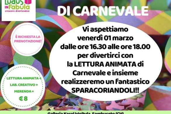 Laboratorio-di-Carnevale-Ludus-in-Fabula-Sambuceto-Chieti