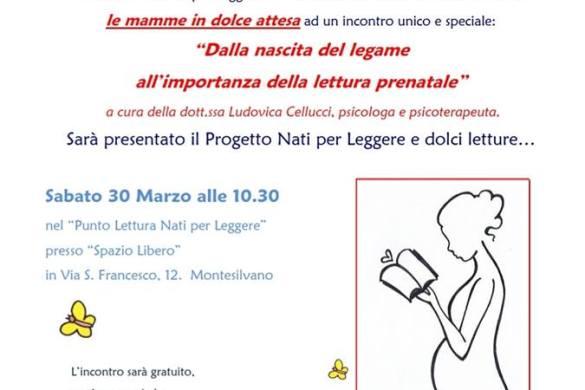 Aspettandoti-leggo-Montesilvano-Pescara