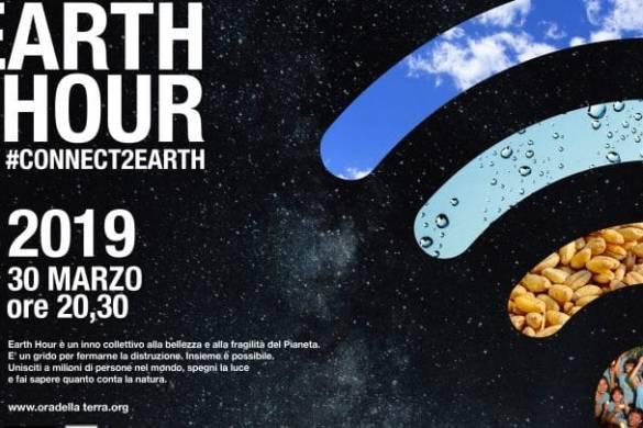 Earth-Hour-Riserva-Naturale-Regionale-Oasi-WWF-Atri-Teramo