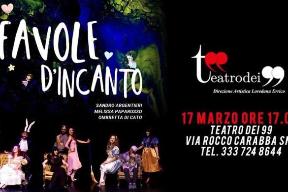 Favole-dIncanto-Teatro-dei-99-LAquila