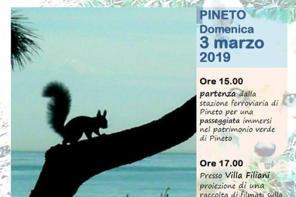Passeggiata-faunistica-a-Pineto-Teramo