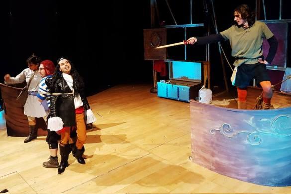 Peter-Pan-Teatro-Comunale-di-Orsogna