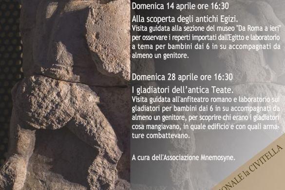 Aprile-al-Museo-La-Civitella-Chieti