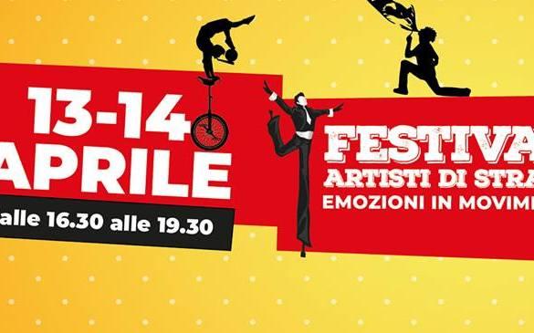Festival-Artisti-di-Strada-CC-Centro-DAbruzzo-San-Giovanni-Teatino-Chieti