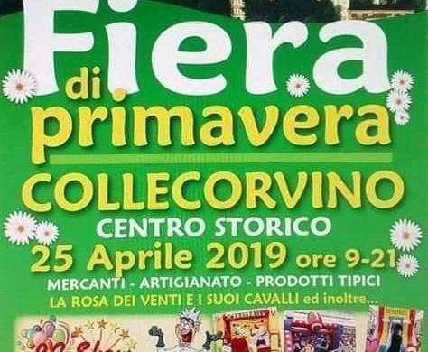 Fiera-di-Primavera-a-Collecorvino-Pescara