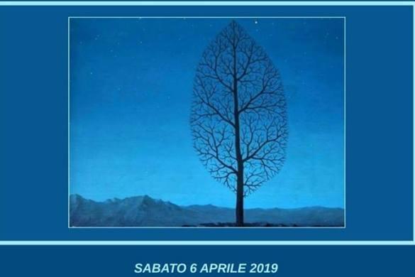 Letture-La-Scatola-Gialla-Libreria-Alba-Adriatica-Teramo