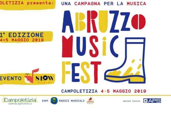 Abruzzo-Music-Fest-Campoletizia-Miglianico-Chieti