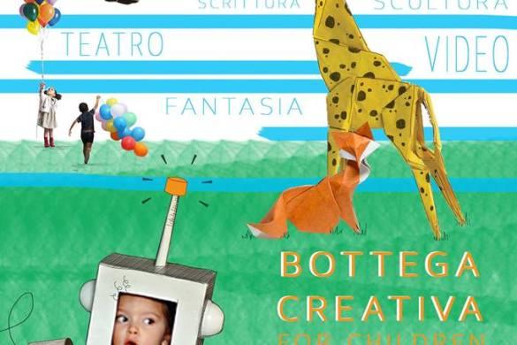 Bottega-Creativa-for-Children-Federica-Fornaciari-San-Benedetto-del-Tronto-Ascoli-Piceno