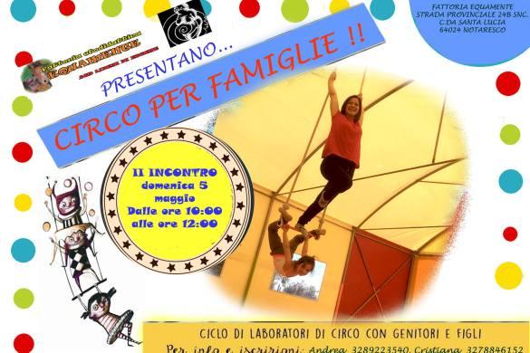 Circo-per-famiglie-Equanime-Notaresco-Teramo