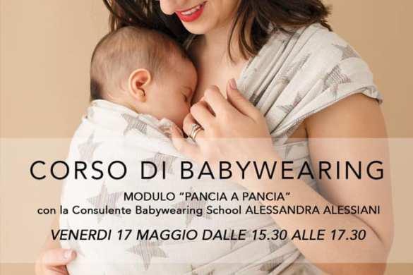 Corso-di-Babywearing-Alessandra-Alessiani-Teramo