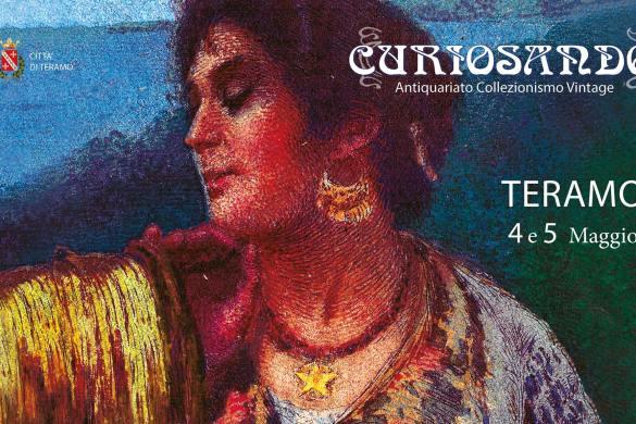Curiosando-Antiquariato-Collezionismo-Vintage-Teramo