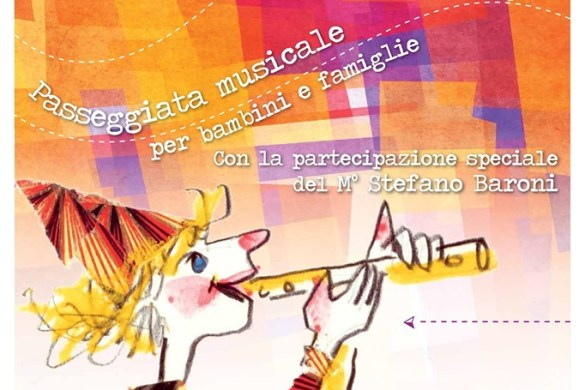 Il-Pifferaio-Magico-LAquila