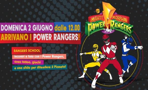 Power-Rangers-Centro-Commerciale-Centro-DAbruzzo-San-Giovanni-Teatino-Chieti