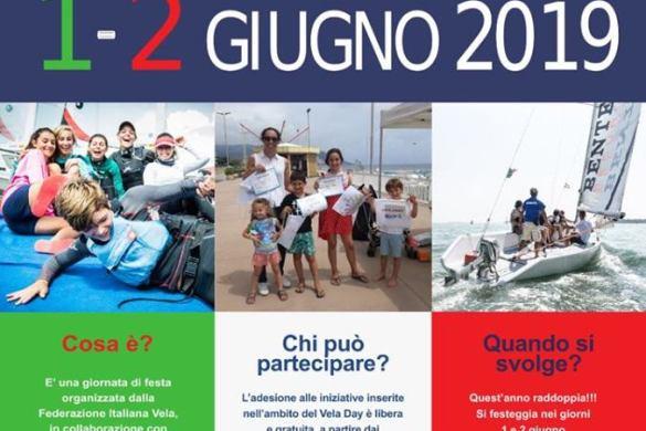Vela-day-2019-Porto-di-Giulianova-Teramo