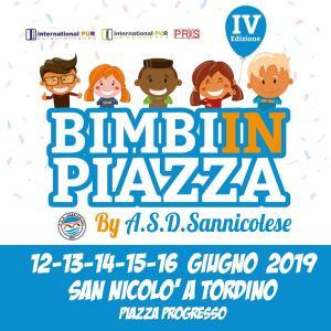 Bimbi-in-Piazza-2019-San-Nicolò-a-Tordino-Teramo-