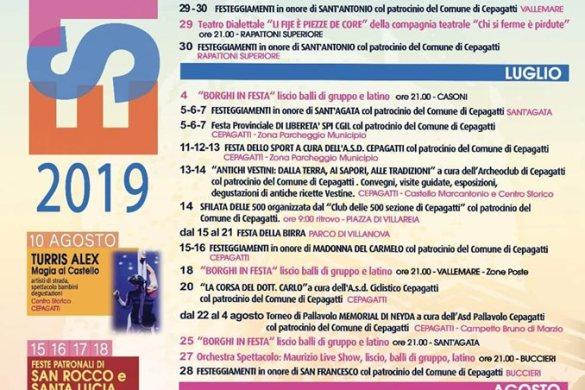 Eventi-estate-2019-Cepagatti-Pescara