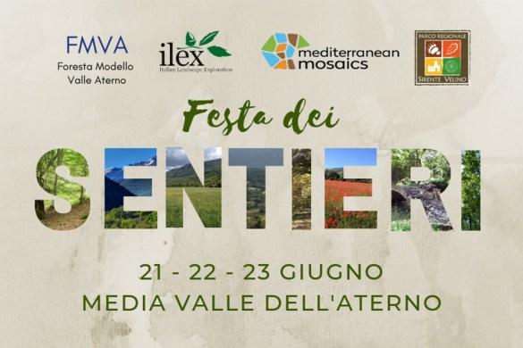 Festa-dei-Sentieri-Media-Valle-dellAterno-LAquila