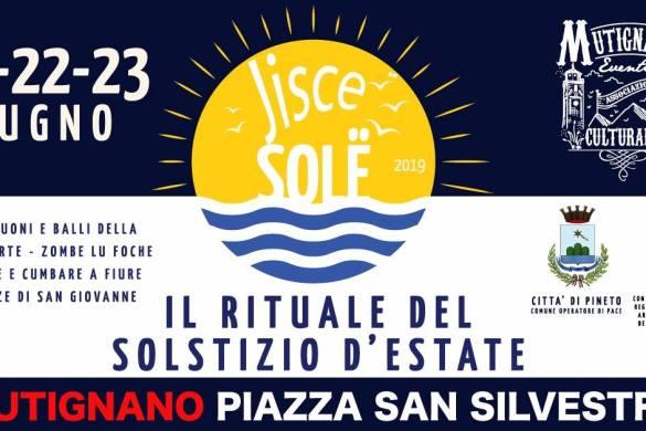 Jisce-Sole-Mutignano-Pineto-Teramo