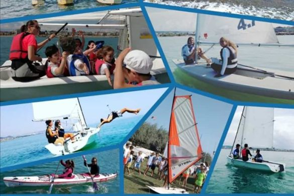 Open-Day-Lega-Navale-Italiana-Sezione-Pescara
