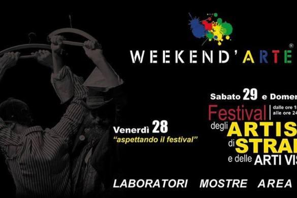 Weekend-Arte-Montorio-al-Vomano-Teramo