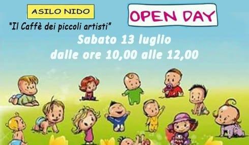 Open-day-asilo-nido-il-caffè-dei-piccoli-artisti-castelnuovo-vomano-teramo
