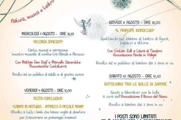 Briciole-di-Terra-Goriano-Valli-LAquila