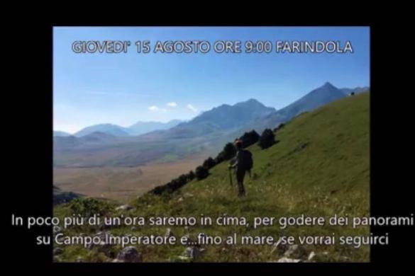 Ferragosto-per-grandi-e-piccini-Farindola-Pescara