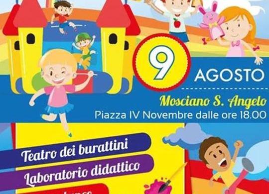 Festa-dei-Bambini-Mosciano-Sant-Angelo-Teramo