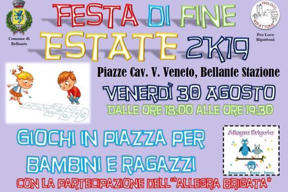Festa-di-fine-estate-Bellante-Stazione-Teramo