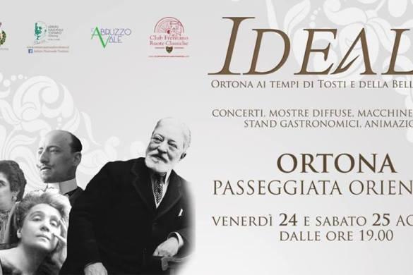 Ideale-a-Ortona-Chieti