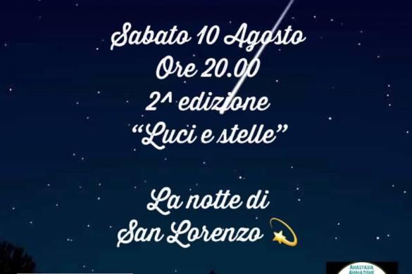 Luci-e-Stelle-Zanotti-Gusto-e-Passione-Moscufo-Pescara