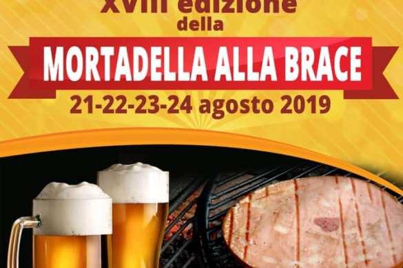 Mortadella-alla-Brace-Colledoro-Teramo