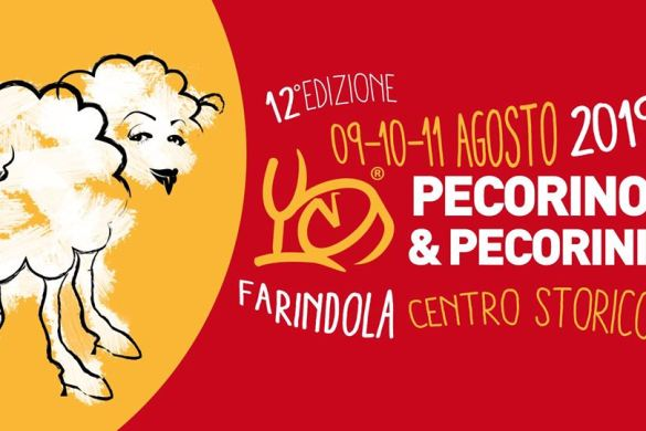 Pecorino-e-Pecorini-Farindola-Pescara