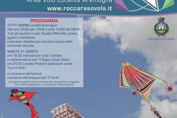 Roccaraso-Vola-Roccaraso-LAquila