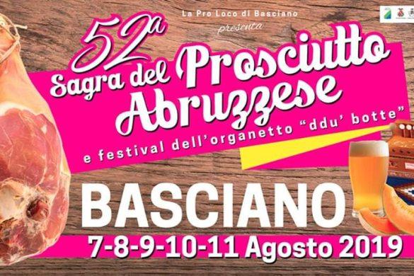 Sagra-del-Prosciutto-Abruzzese-Basciano-Teramo