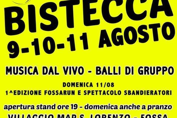 Sagra-della-Bistecca-Fossa-LAquila